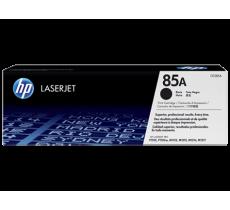 Оригинална тонер касета 85A за HP LaserJet Pro P1102/ M1212/ M1217/ M1130/ M1132