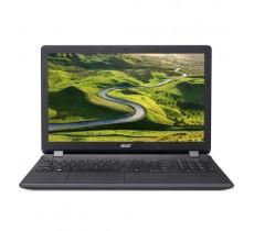"Лаптоп Acer Aspire ES1-571-P7JK, Intel® Pentium® 3558U, 15.6"", 4GB, 128GB SSD"