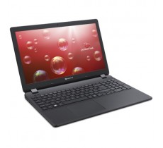 "Лаптоп Acer EasyNote ENTG81BA-C6ZG, N3700, 15.6"", 4GB, 1 TB"