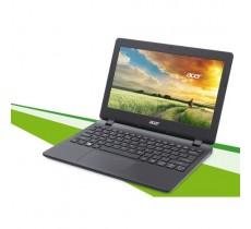 "Лаптоп Acer Aspire ES1-131-C1VT, N3050,11.6"", 4GB, 500GB"