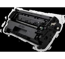 Зареждане на тонер касета 26A за HP LaserJet Pro M402/ M426 MFP