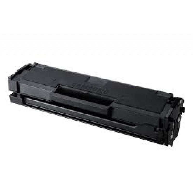 Рециклиране на тонер касета MLT-D101S за лазерен принтер Samsung ML-2160/ ML-2165/ SCX-3400/ SCX-3405/ SF-760