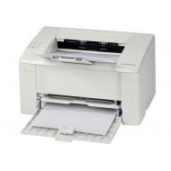 Блог за принтери