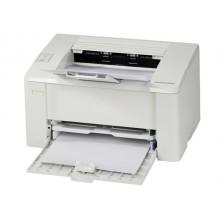 Малкият персонален принтер HP LaserJet Pro M102