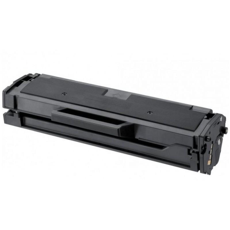 Рециклиране на тонер касета MLT-D111S за лазерен принтер Samsung SL-M2026/ SL-M2070/ SL-M2020/ SL-M2022