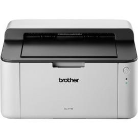 Лазерен принтер Brother HL-1110E