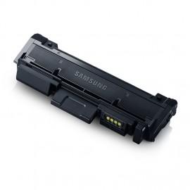 Рециклиране на тонер касета MLT-D116L за лазерен принтер Samsung SL-M2625/ SL-M2675/ SL-M2825/ SL-M2875/ SL-M2885