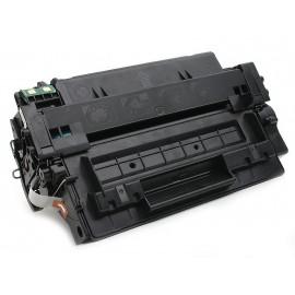 Рециклиране на тонер касета 11A Q6511A за HP LaserJet 2400/ 2410/ 2420/ 2430
