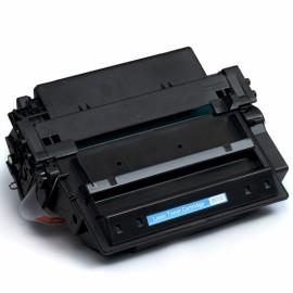 Рециклиране на тонер касета 11X Q6511X за HP LaserJet 2400/ 2410/ 2420/ 2430