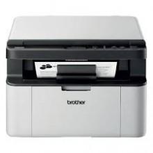 Лазерно многофункционално устройство Brother DCP-1510E