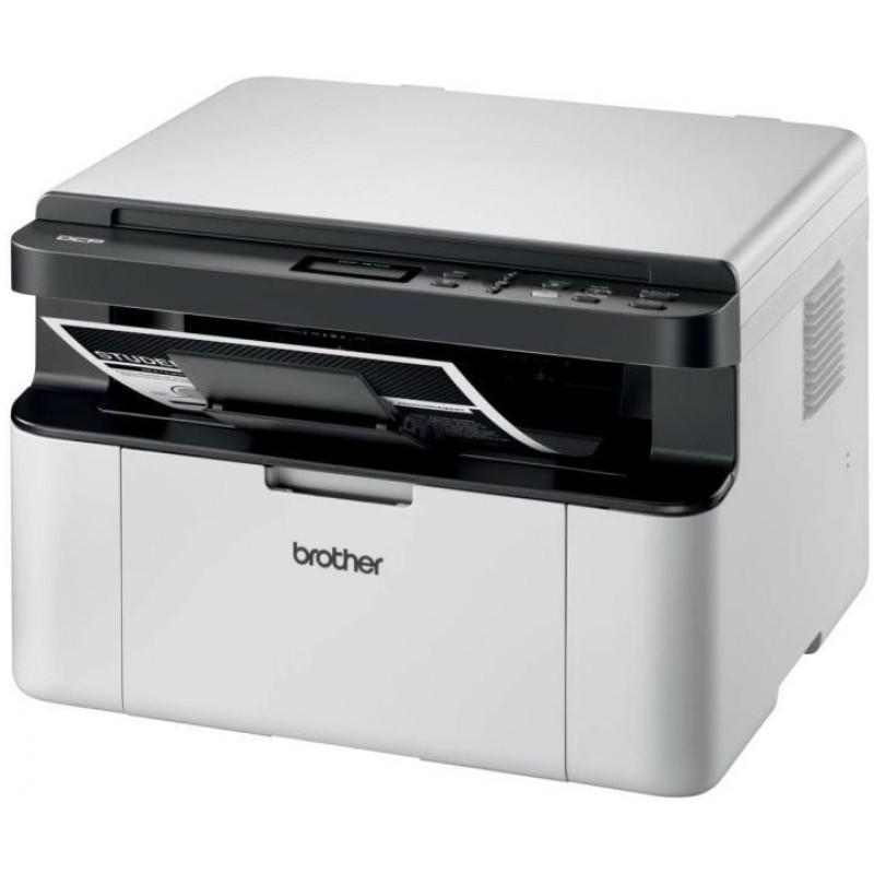 Рециклиране на тонер касета ML-2010D2 за лазерен принтер Samsung ML-2010