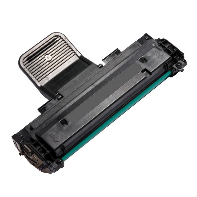 Рециклиране на тонер касета MLT-D1082S за лазерен принтер Samsung ML-1640