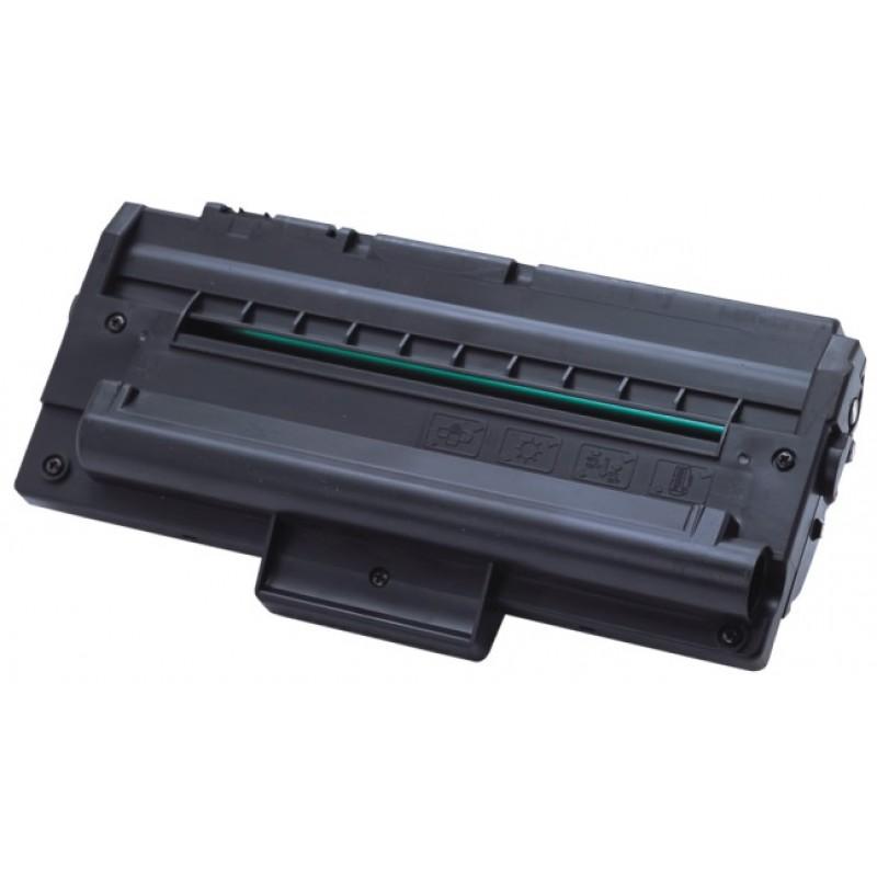 Рециклиране на тонер касета ML-1710D3 за лазерен принтер Samsung ML-1410/ ML-1510/ ML-1710/ ML-1740/ ML-1750/ ML-1755