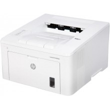 Лазерен принтер HP LaserJet Pro M203dw