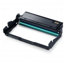 Рециклиране на барабанен модул за лазерен принтер Samsung ProXpress SL-M4025/ SL-M3325/ SL-M3725/ SL-M3825/ SL-M3875/ SL-M4075 - барабан MLT-R204