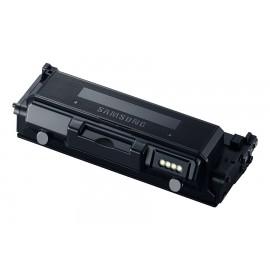 Рециклиране на тонер касета MLT-D204L за лазерен принтер Samsung ProXpress SL-M4025/ SL-M3325/ SL-M3725/ SL-M3825/ SL-M3875/ SL-M4075