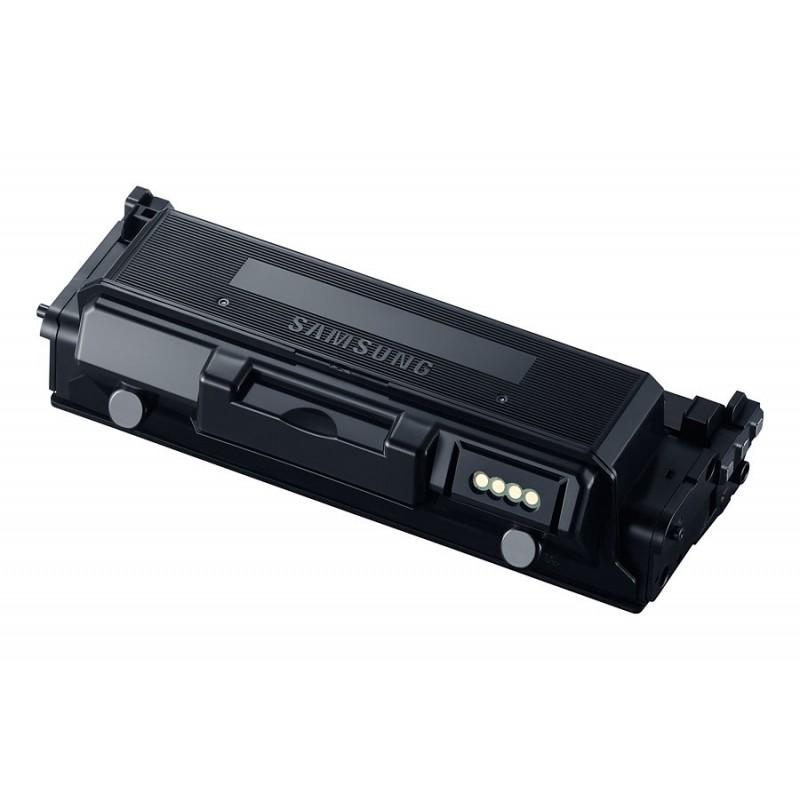 Рециклиране на тонер касета MLT-D204S за лазерен принтер Samsung ProXpress SL-M4025/ SL-M3325/ SL-M3725/ SL-M3825/ SL-M3875/ SL-M4075