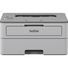 Лазерен принтер Brother HL-B2080DW