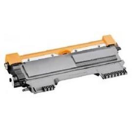Съвместима тонер касета TN-2210 за Brother HL-2240/ HL-2250/ MFC-7360/ MFC-7460/ DCP-7060/ DCP-7065/ DCP-7070/ FAX-2845