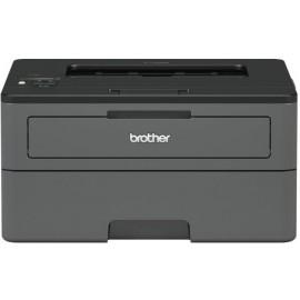 Лазерен принтер Brother HL-L2372DN