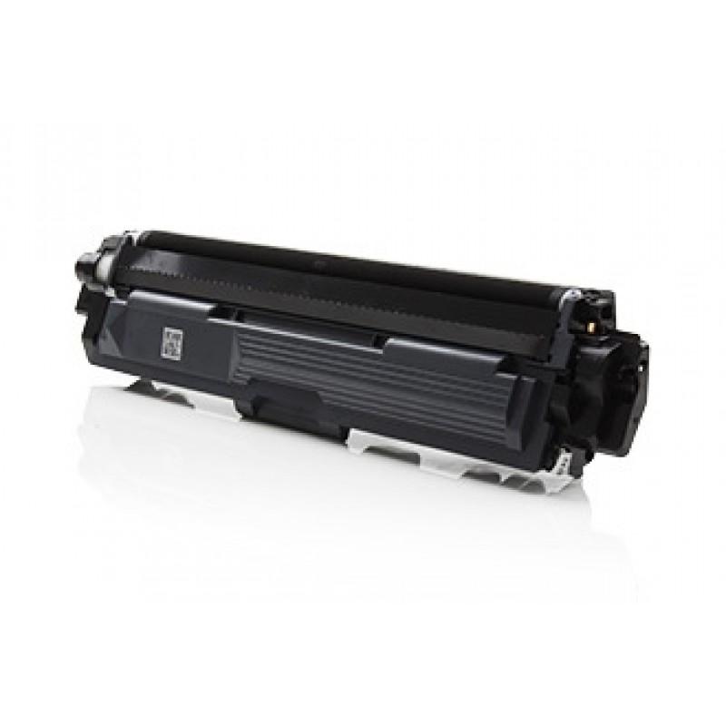 Зареждане на тонер касета TN-241BK за цветен принтер Brother HL-3140/ HL-3170/ DCP-9015/ DCP-9020/ MFC-9140/ MFC-9340 BLACK