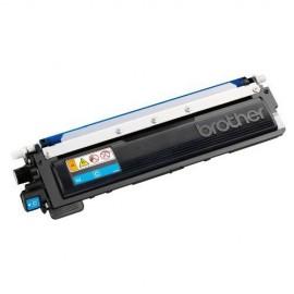 Зареждане на тонер касета TN-245C за цветен принтер Brother HL-3140/ HL-3170/ DCP-9015/ DCP-9020/ MFC-9140/ MFC-9340 CYAN