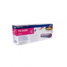 Оригинална тонер касета TN-245M за Brother HL-3140/ HL-3170/ DCP-9015/ DCP-9020/ MFC-9140/ MFC-9340 MAGENTA