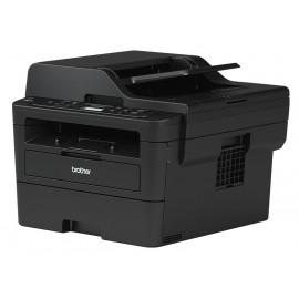 Лазерно многофункционално устройство Brother DCP-L2552DN