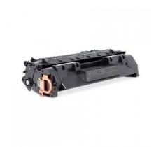 Рециклиране на тонер касета 80A CF280A за HP LaserJet Pro 400 M401 MFP M425