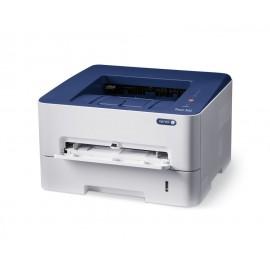 Лазерен принтер Xerox Phaser 3052DNI