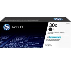 Оригинална тонер касета 30X CF230X за HP LaserJet Pro M203/ M227 MFP