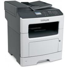 Лазерно многофункционално устройство Lexmark MX317dn MFP