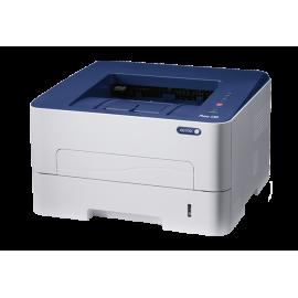 Лазерен принтер Xerox Phaser 3260DI