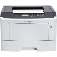 5 принтера предназначени за малкия офис
