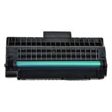Рециклиране на тонер касета SCX-4200D3 за лазерен принтер Samsung SCX-4200