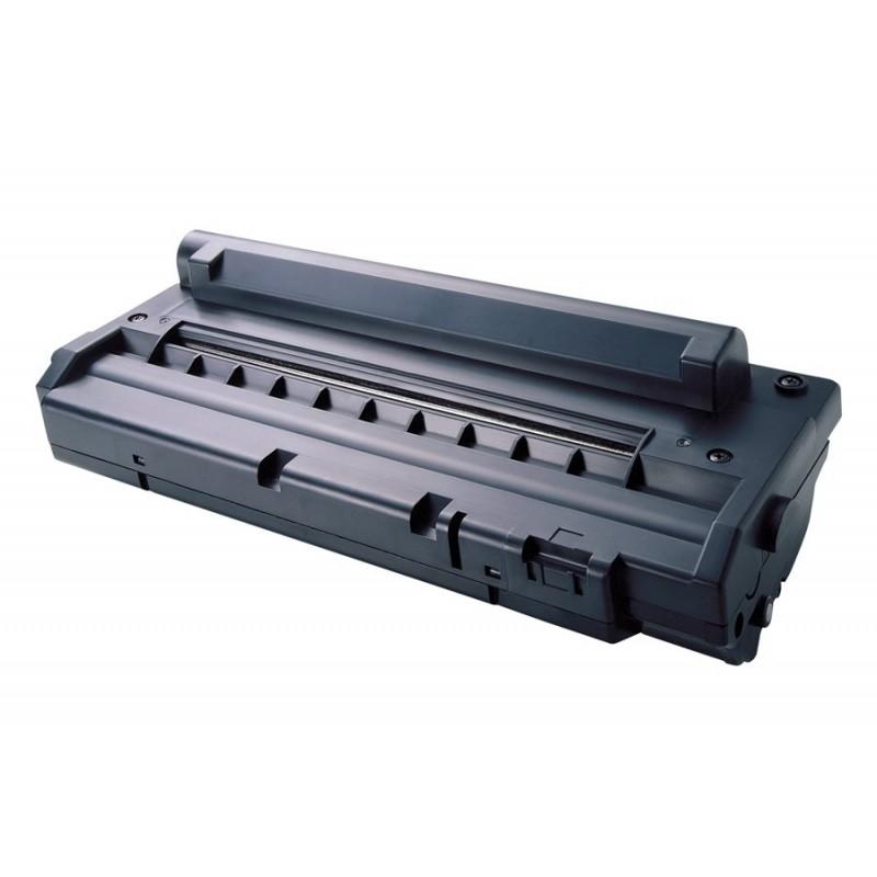 Рециклиране на тонер касета SCX-4216D3 за лазерен принтер Samsung SCX-4016/ SCX-4116/ SCX-4216/ SF-560/ SF-565/ SF-750