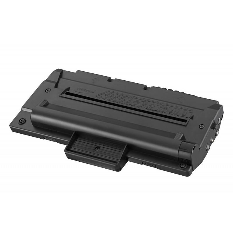 Рециклиране на тонер касета MLT-D1092S за лазерен принтер Samsung SCX-4300
