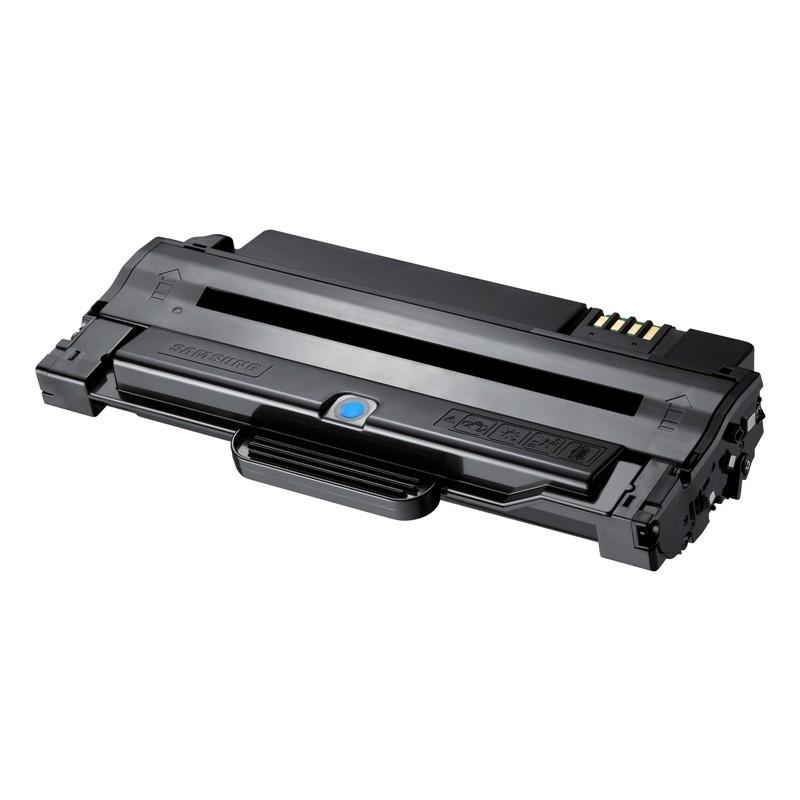 Рециклиране на тонер касета MLT-D1052L за лазерен принтер Samsung ML-1910/ ML-1915/ ML-2525/ SCX-4600/ SCX-4623/ SF-650