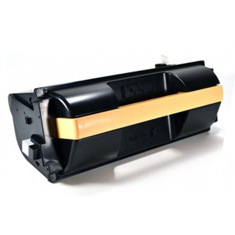 Рециклиране на тонер касета 106R01534 за XEROX Phaser 4600/ 4620/ 4622