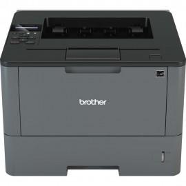 Лазерен принтер Brother HL-L5000D