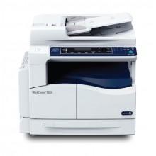 Цифрова копирна машина A3 Xerox WorkCentre 5024