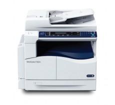 Цифрова копирна машина A3 Xerox WorkCenter 5024