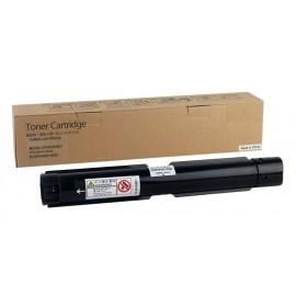 Оригиналeн тонер 006R01573 за копирна машина XEROX WorkCentre 5019/ 5021/ 5022/ 5024