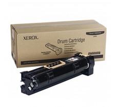 Оригинален барабанен модул 013R00670 за копирна машина Xerox WorkCentre 5019/ 5021/ 5022/ 5024