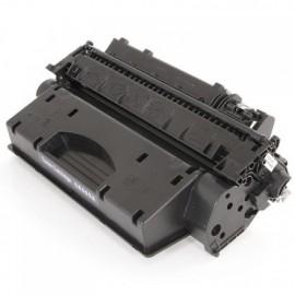 Рециклиране на тонер касета 05X CE505X за HP LaserJet P2050/ P2055