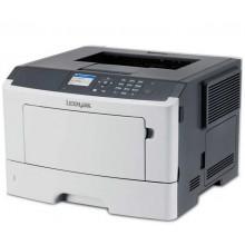 Лазерен принтер Lexmark MS517dn