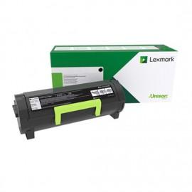 Оригинална тонер касета 51B2X00 за Lexmark MS517/ MS617/ MX517/ MX617 за 20000 страници