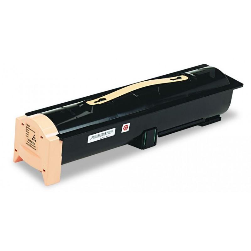 Рециклиране на тонер касета 106R01294 за XEROX Phaser 5550