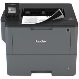 Лазерен принтер Brother HL-L6300DW