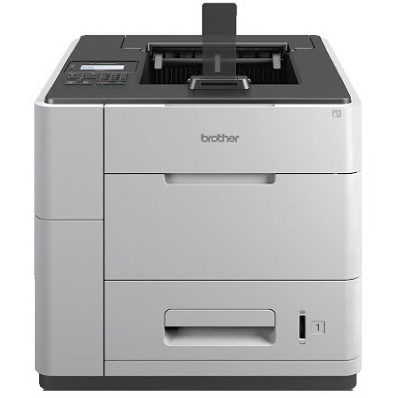 Лазерен принтер Brother HL-S7000DN